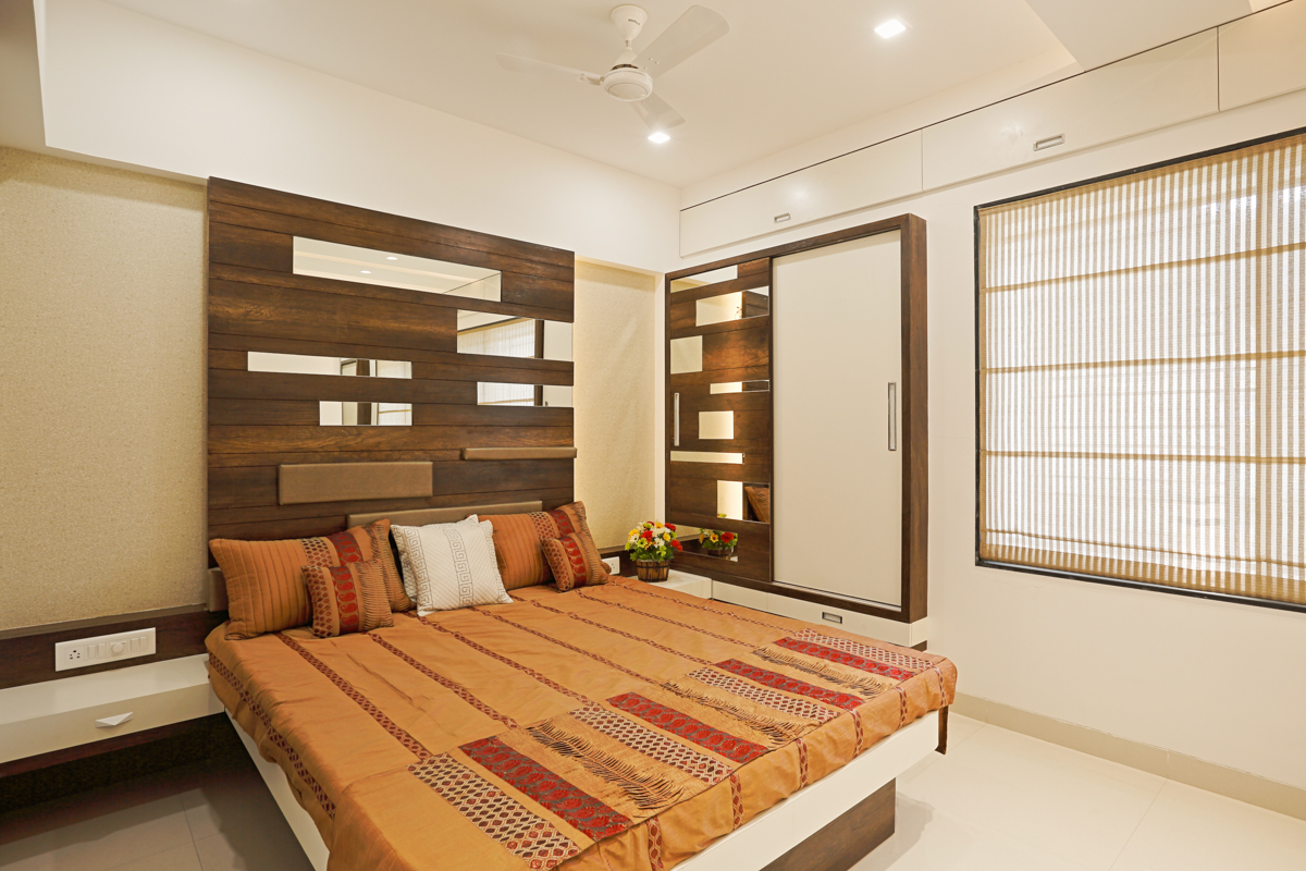 venkatesh lake life unison designs leading architects interior